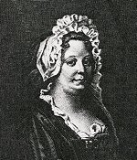 Jeanne-Marie Leprince De Beaumont.